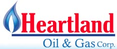 Heartland Oil and Gas